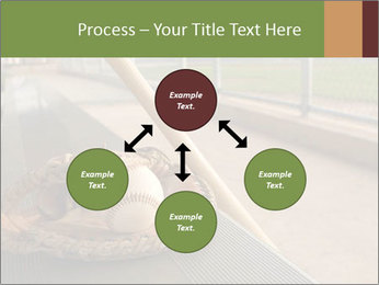 0000073448 PowerPoint Templates - Slide 91