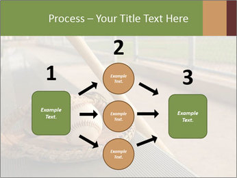 0000073448 PowerPoint Templates - Slide 92