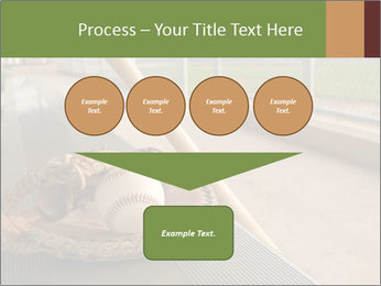 0000073448 PowerPoint Templates - Slide 93