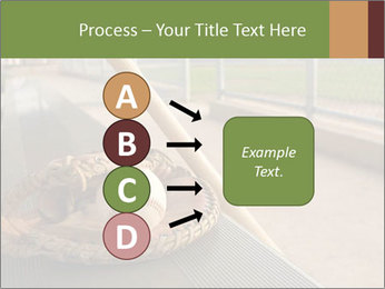 0000073448 PowerPoint Templates - Slide 94