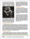 0000073448 Word Templates - Page 4