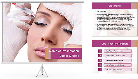 0000073449 PowerPoint Template