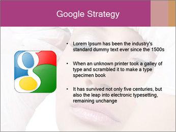 0000073449 PowerPoint Templates - Slide 10