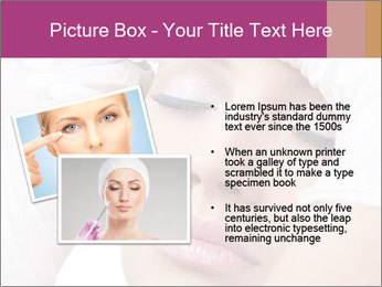 0000073449 PowerPoint Templates - Slide 20