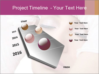 0000073449 PowerPoint Templates - Slide 26