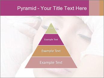 0000073449 PowerPoint Templates - Slide 30