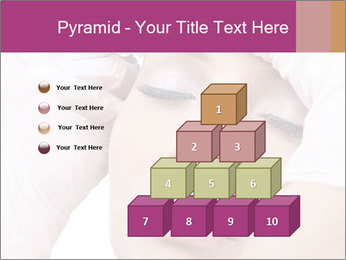 0000073449 PowerPoint Templates - Slide 31
