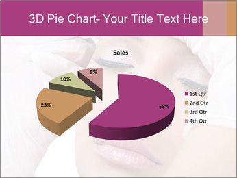 0000073449 PowerPoint Templates - Slide 35