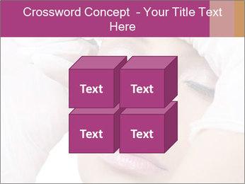 0000073449 PowerPoint Templates - Slide 39