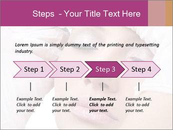 0000073449 PowerPoint Templates - Slide 4