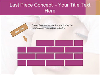 0000073449 PowerPoint Templates - Slide 46