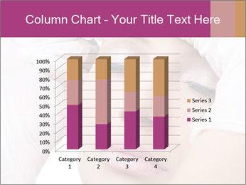 0000073449 PowerPoint Templates - Slide 50