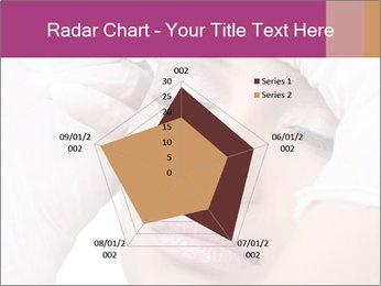 0000073449 PowerPoint Templates - Slide 51