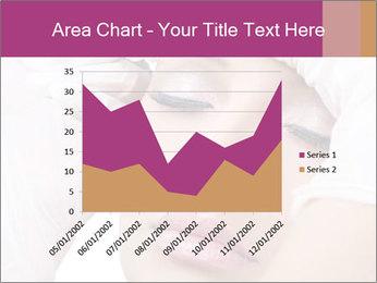 0000073449 PowerPoint Templates - Slide 53