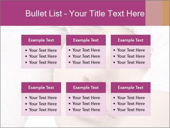 0000073449 PowerPoint Templates - Slide 56