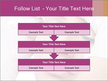 0000073449 PowerPoint Templates - Slide 60