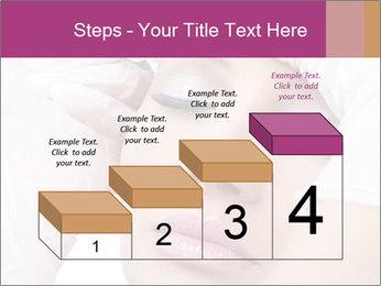 0000073449 PowerPoint Templates - Slide 64