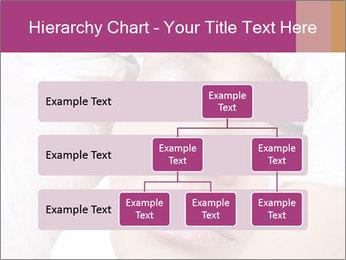 0000073449 PowerPoint Templates - Slide 67