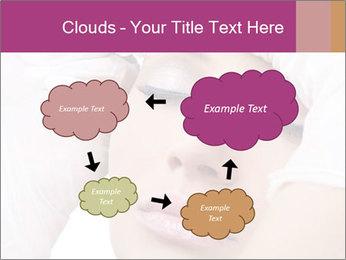0000073449 PowerPoint Templates - Slide 72