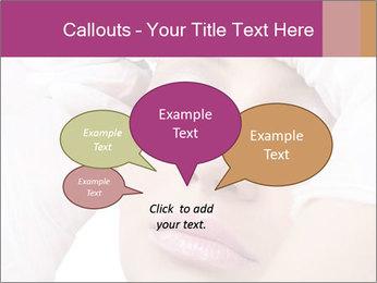 0000073449 PowerPoint Templates - Slide 73
