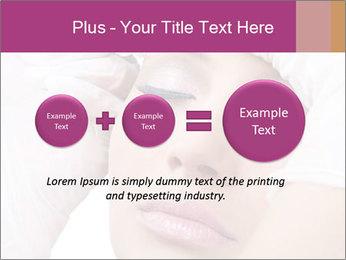 0000073449 PowerPoint Templates - Slide 75