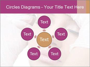 0000073449 PowerPoint Templates - Slide 78
