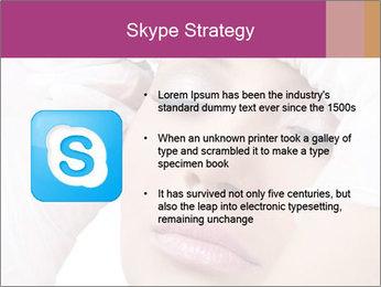 0000073449 PowerPoint Templates - Slide 8