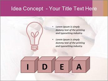 0000073449 PowerPoint Templates - Slide 80