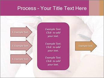 0000073449 PowerPoint Templates - Slide 85