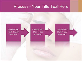 0000073449 PowerPoint Templates - Slide 88
