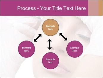 0000073449 PowerPoint Templates - Slide 91