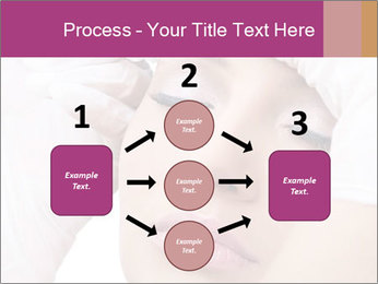 0000073449 PowerPoint Templates - Slide 92