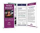 0000073450 Brochure Templates