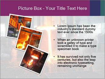 0000073450 PowerPoint Templates - Slide 17