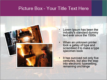 0000073450 PowerPoint Templates - Slide 20
