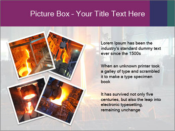0000073450 PowerPoint Templates - Slide 23