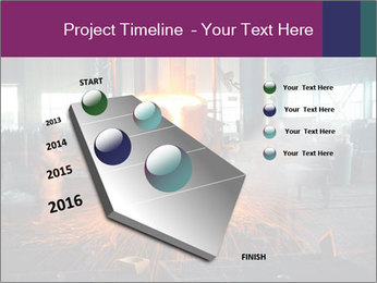 0000073450 PowerPoint Templates - Slide 26