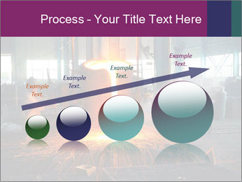 0000073450 PowerPoint Templates - Slide 87