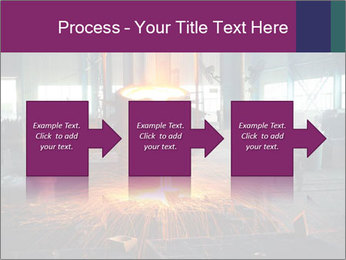 0000073450 PowerPoint Templates - Slide 88