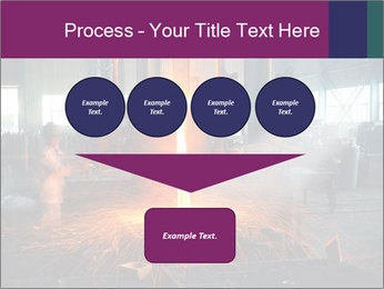 0000073450 PowerPoint Templates - Slide 93