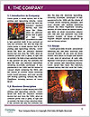 0000073450 Word Templates - Page 3