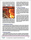 0000073450 Word Templates - Page 4