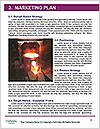 0000073450 Word Templates - Page 8