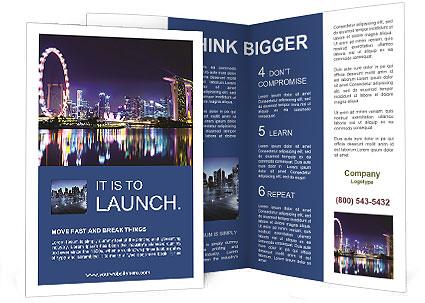 0000073451 Brochure Templates