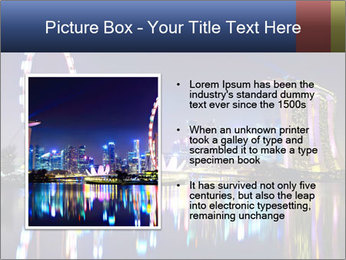 0000073451 PowerPoint Templates - Slide 13