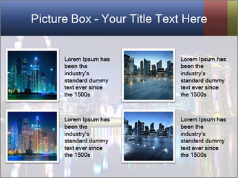 0000073451 PowerPoint Templates - Slide 14