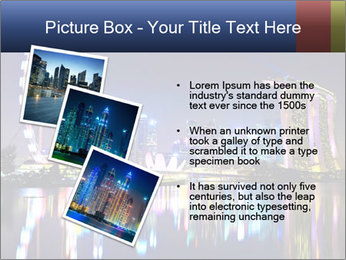 0000073451 PowerPoint Templates - Slide 17