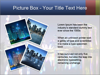 0000073451 PowerPoint Templates - Slide 23