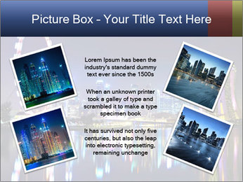 0000073451 PowerPoint Templates - Slide 24