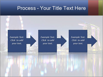 0000073451 PowerPoint Templates - Slide 88